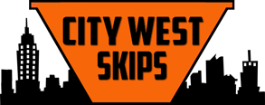 City West Skips